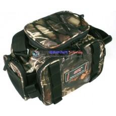 ST-99 CM 보조가방